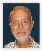 Dr Omar Amin