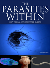 world of parasites